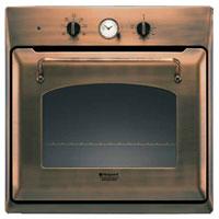 Pulire fornetto elettrico colonna porta lavatrice - Forno elettrico e microonde insieme ...