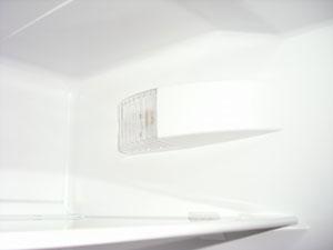 SMEG BEKO HOTPOINT INDESIT CDA Frigorifero Congelatore 15w Lampadina Lampada e14